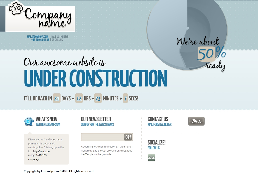 themeforest_wordpress_cool-under-construction-template