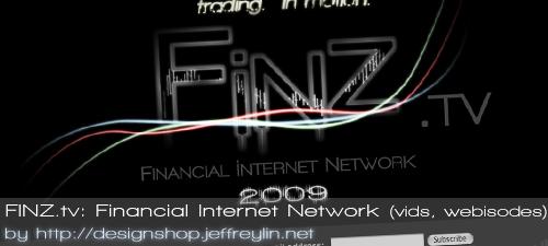 portfolio_2009-FINZ_premier
