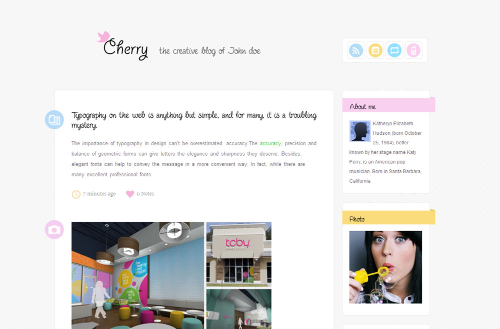 themeforest_tumblr_cherry_pixify
