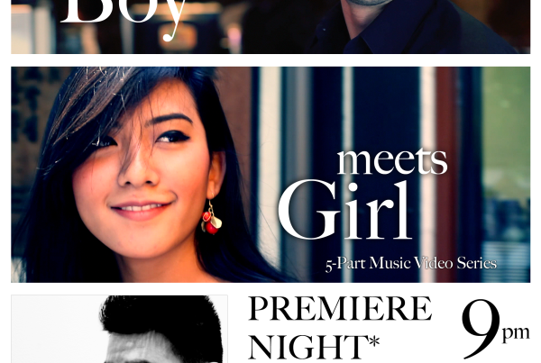 when boy meets girl premiere flier2