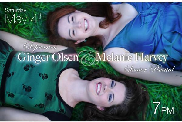 ginger-melanie-poster1