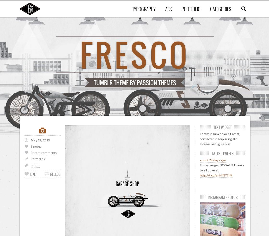 fresco-mobile-tumblr-theme