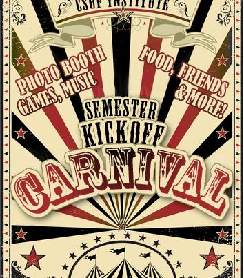 2012-Sept-Carnival-Flier