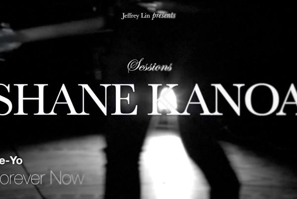 Shane-Kanoa-130119---Forever-Now-(Final)