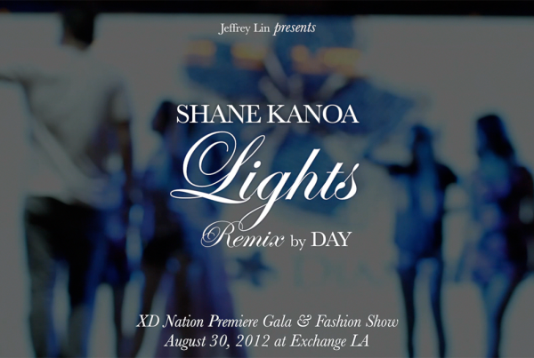 Shane-Kanoa-Ellie-Goulding-Lights-(Remix)_cover