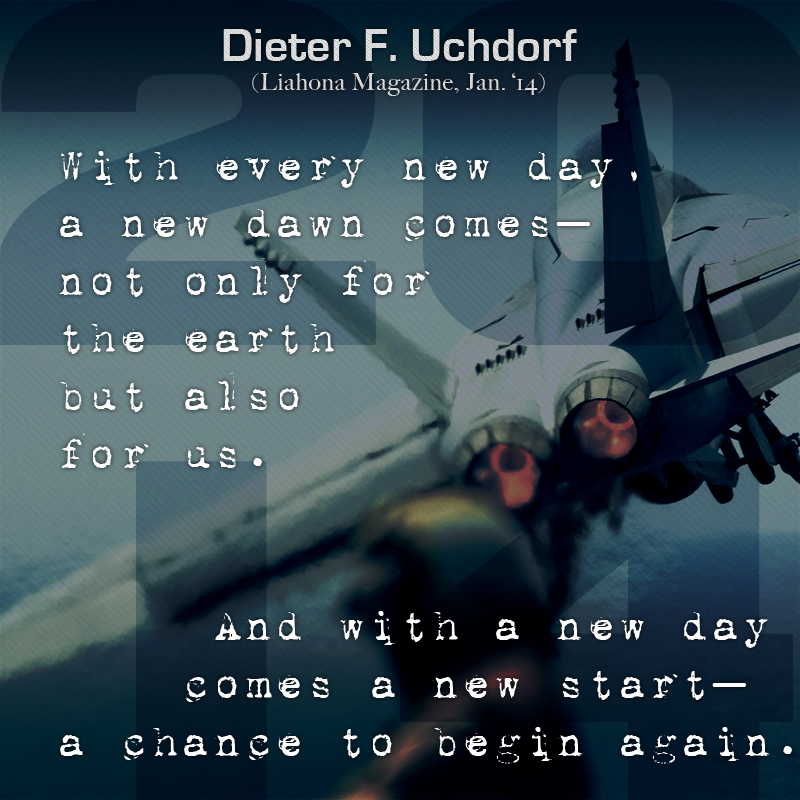 uchdorf-new-year-new-day-01-2014