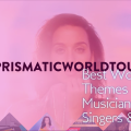 wordpress-themes-musicians-katy-perry