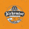 99designs-logo-alchemist-distilleries