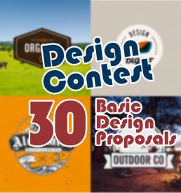 99designs-logo-contest-bronze