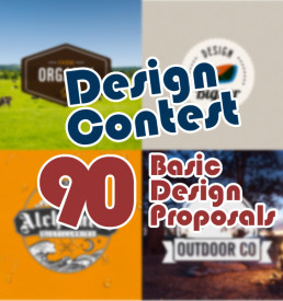 99designs-logo-contest-gold