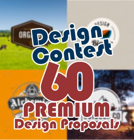 99designs-logo-contest-platinum
