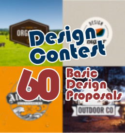 99designs-logo-contest-silver