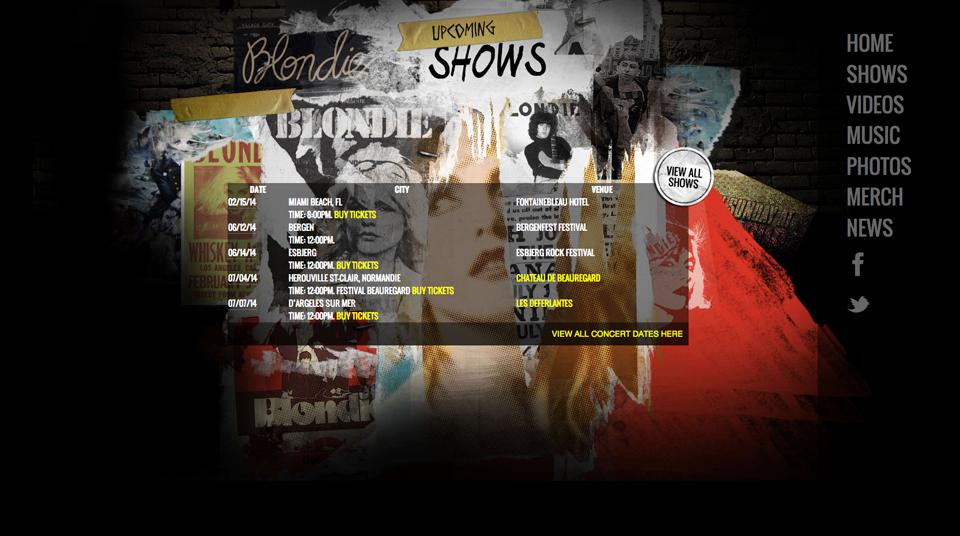 blondie-wordpress-tour