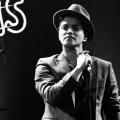 brunomars-internet-superstar-tutorial