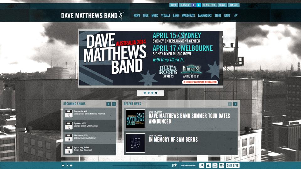 davematthewsband-wordpress-homepage