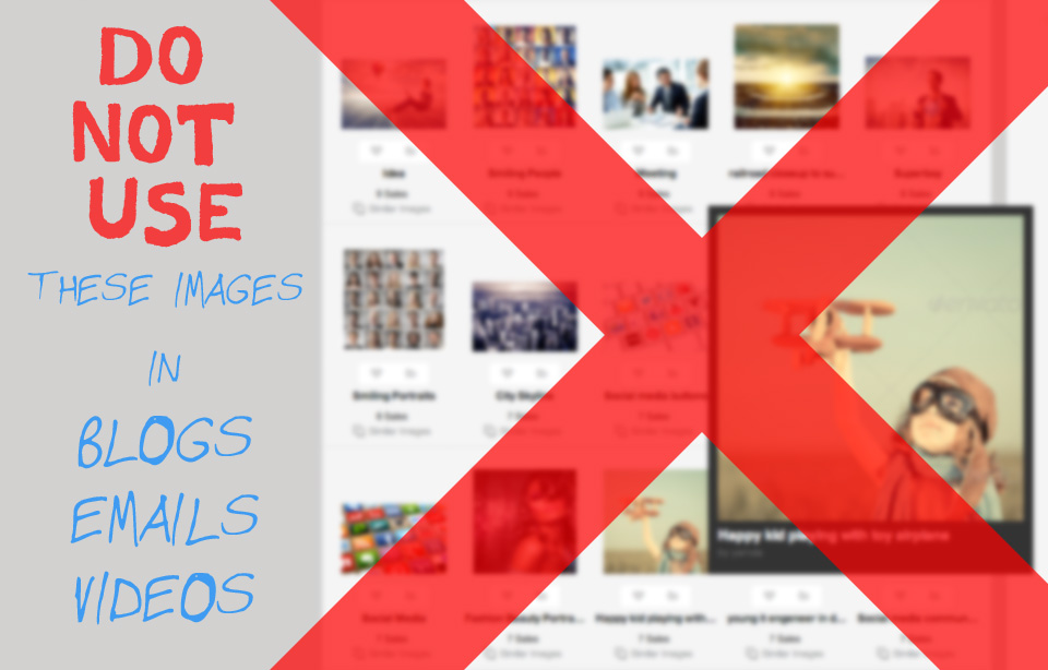 do-not-use-these-image-blogging-video