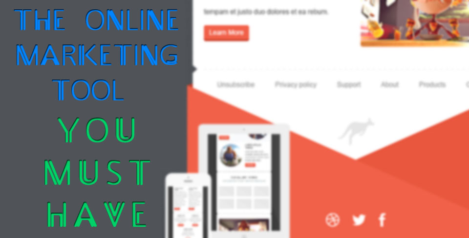 email-marketing-featured-image-must-have