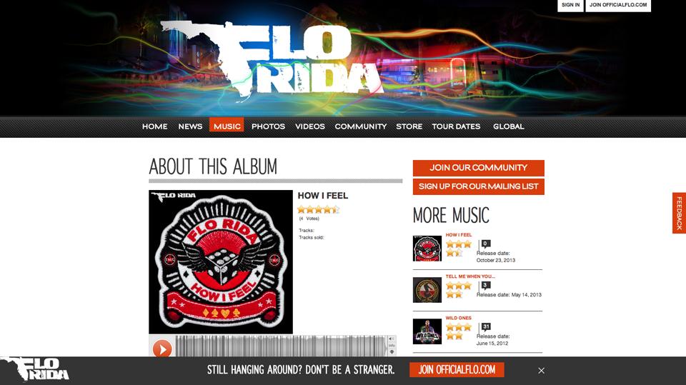 flo-rida-wordpress-music