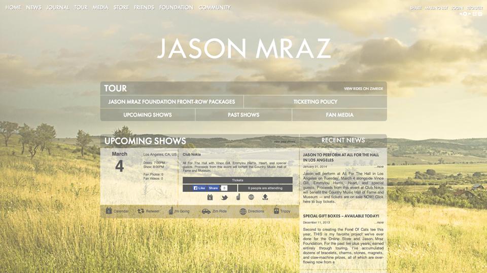 jasonmraz-wordpress-tour