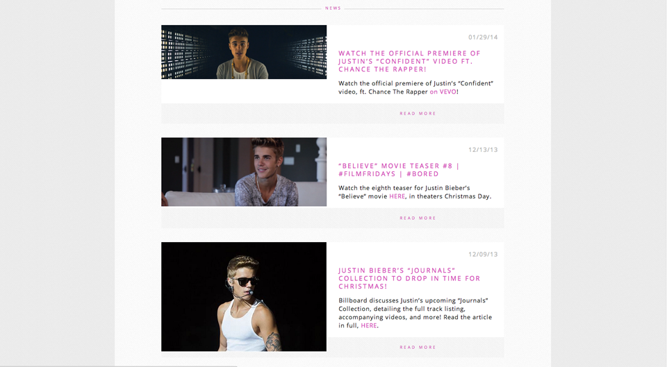 justinbieber-wordpress-blog