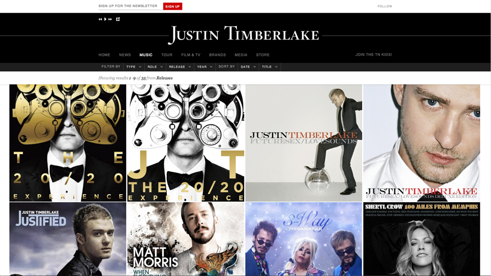 justintimberlake-wordpress-music