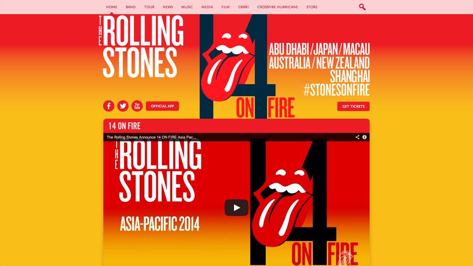 rollingstones-wordpress-homepage