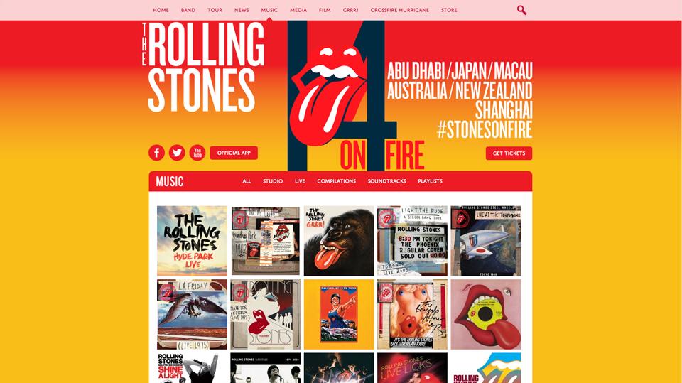 rollingstones-wordpress-music