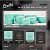 shopify-ecommerce-sample-forty-ninth-parallel