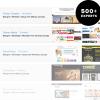 shopify-segment-experts