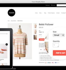 shopify-segment-new