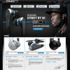 shopify-ecommerce-sample-sms-audio