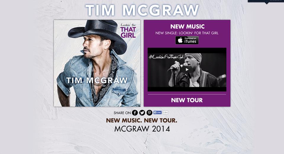 timmcgraw-wordpress-homepage