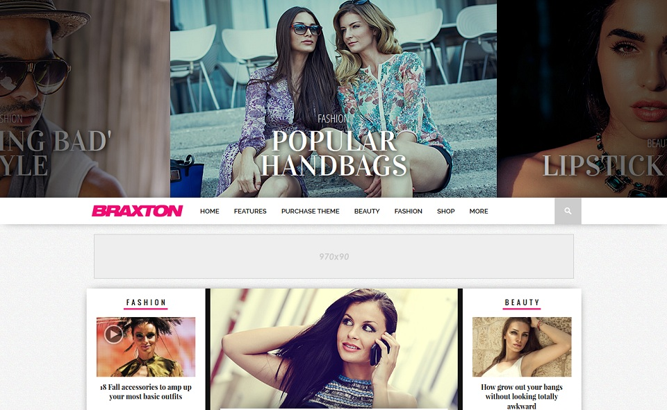 Braxton_Full_Responsive_WordPress_Magazine_Theme