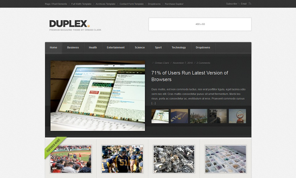 Duplex_WordPress_Magazine_Theme