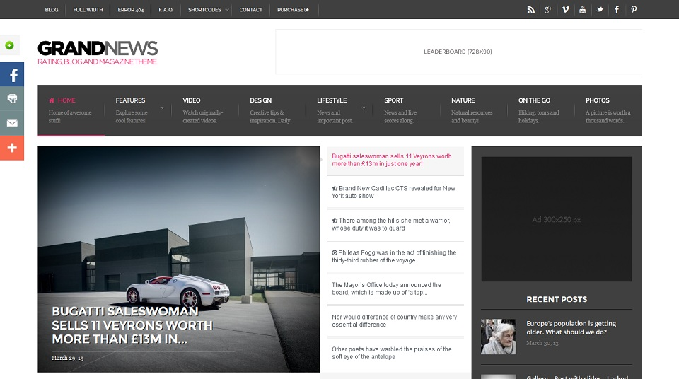 GrandNews_WordPress_Magazine_Theme
