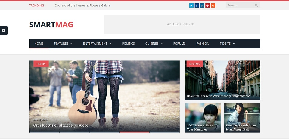 SmartMag_Full_Responsive_WordPress_Magazine_Theme