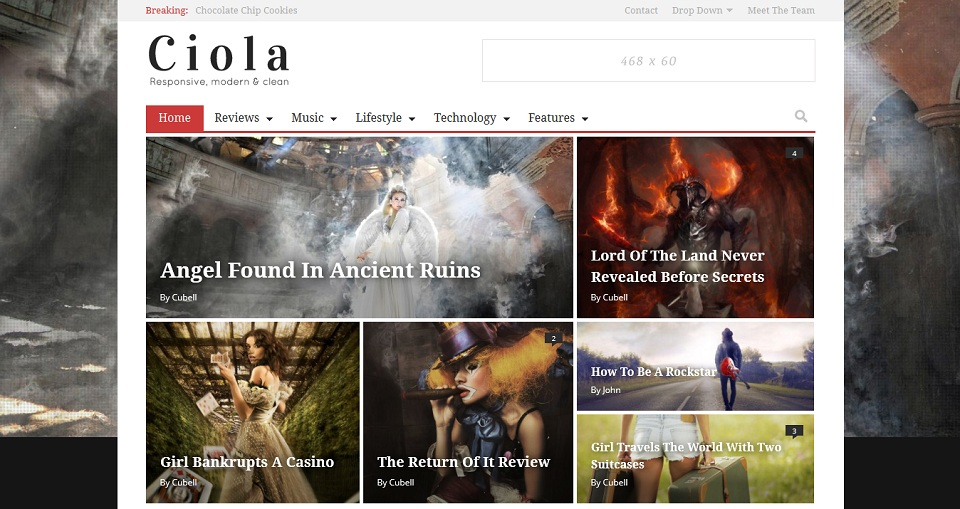 ciola-premium-responsive-wordpress-magazine