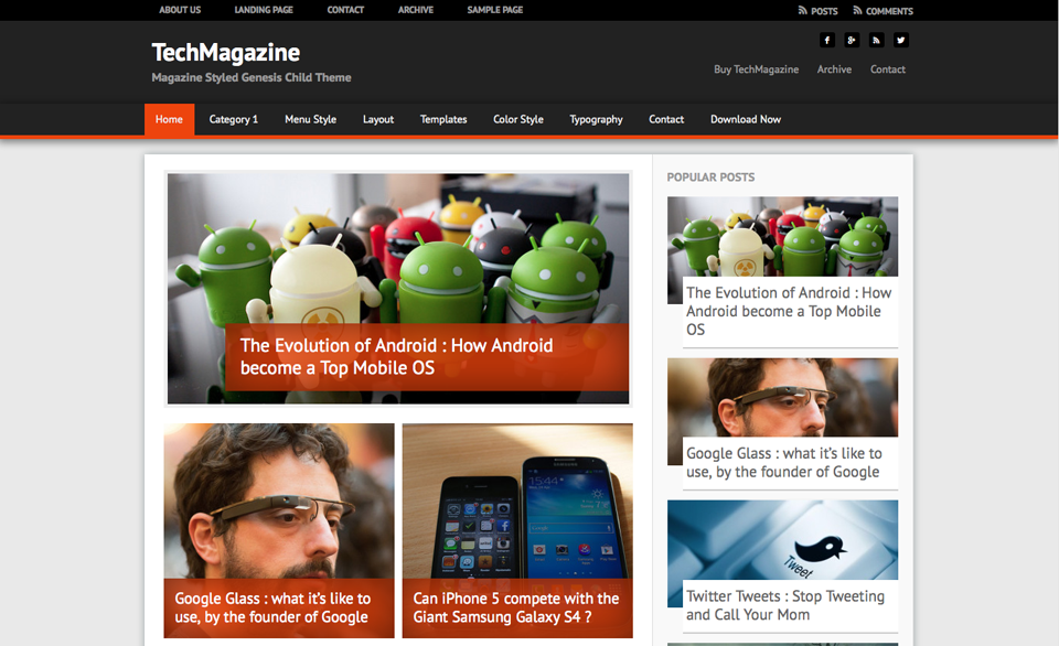 techmagazine-wordpress-responsive-news-magazine-theme