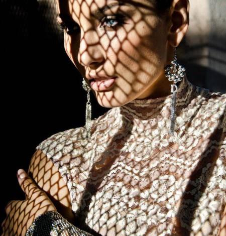 blake-cyrier-photography-Tatiana-DeKhtyar01