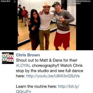 chris-brown-matt-steffanina-dana-alexa