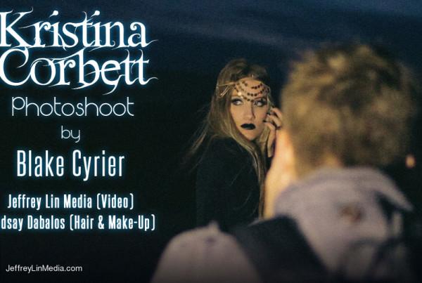 thumbnail-kristina-corbett-blake-cyrier-photoshoot