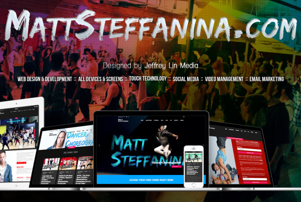 jlm-matt-steffanina-website-featured01