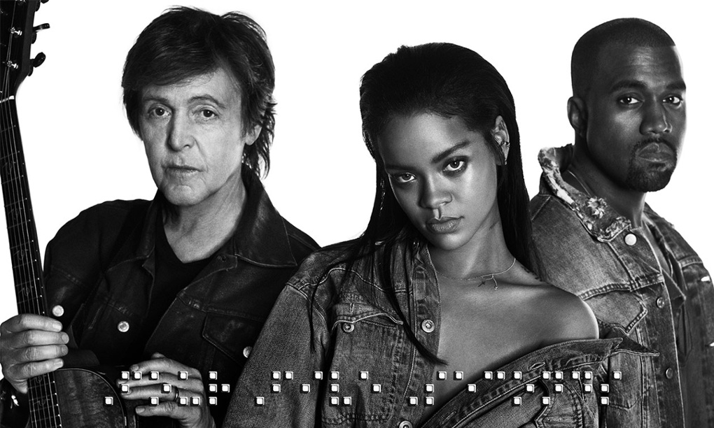 rihanna-four-five-seconds-kanye-paul-mccartney