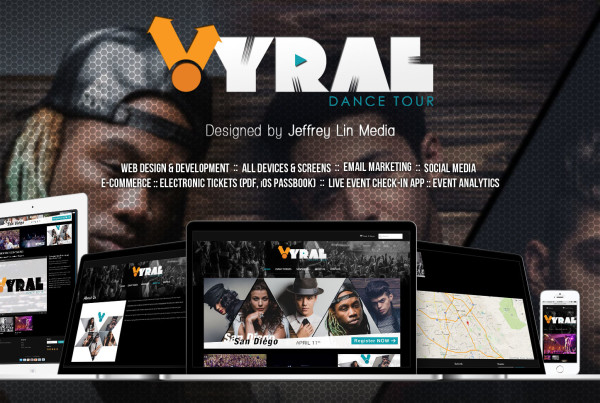 jlm-vyral-dance-tour-website-featured01
